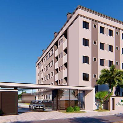 Homeset Residence Exclusive