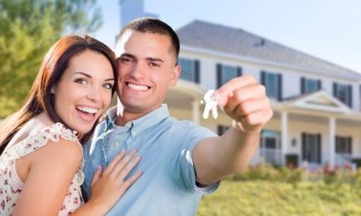 9 Motivos Indiscutíveis para investir em imóveis!