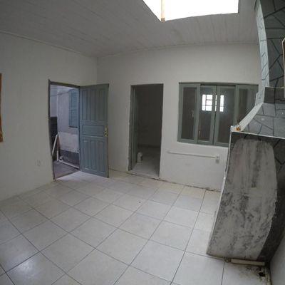 Excelente apartamento para locação no Centro