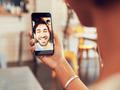 Visita Virtual: como funciona e como realizar