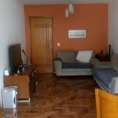Apartamento 3 quartos em Santa Rosa