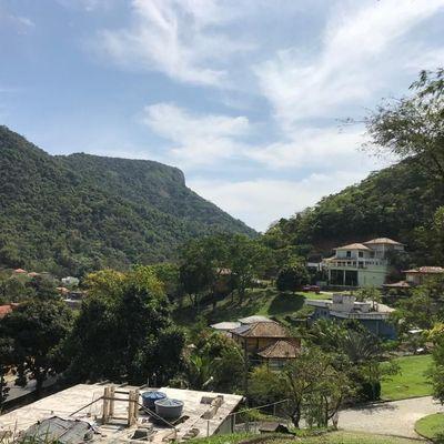 Terreno no bairro Jacaré condomínio Ubá Oceânico