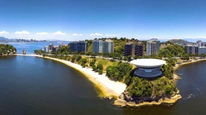 O mercado imobiliário de Niterói para 2021