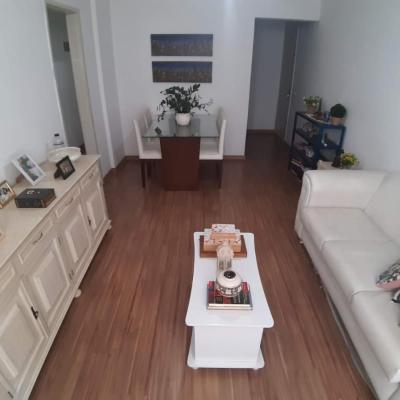 Oportunidade apartamento no Ingá