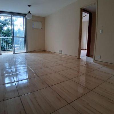 Apartamento oportunidade em Santa Rosa