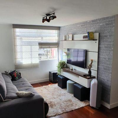 Ótimo apartamento em Icaraí