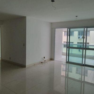 Excelente apartamento no condomínio Murano