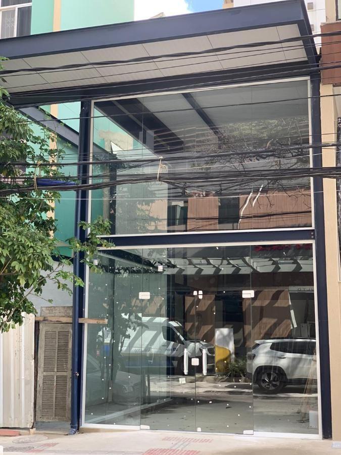 Ótima loja ampla no Jardim Icaraí