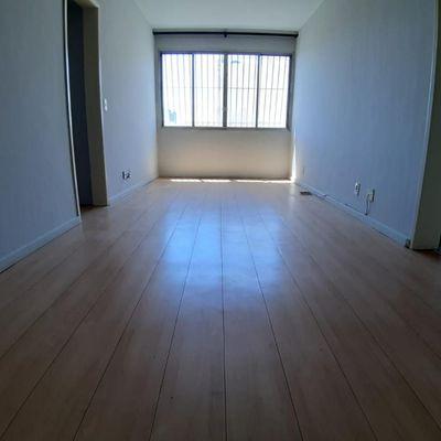 Ótimo apartamento 3 quartos no miolo de Icaraí