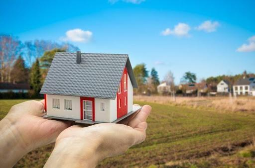 Aumento da procura por lotes e terrenos no mercado imobiliário