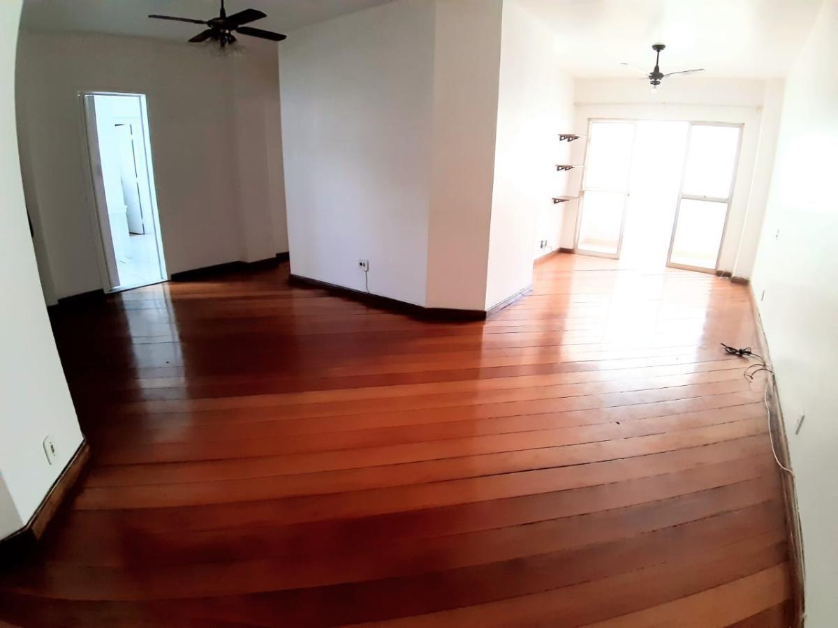 Excelente apartamento 2 quartos em icaraí