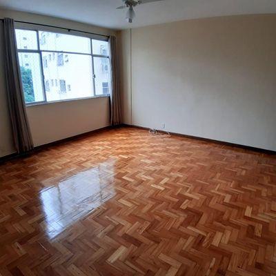 Excelente apartamento 3 quartos na Otávio Carneiro