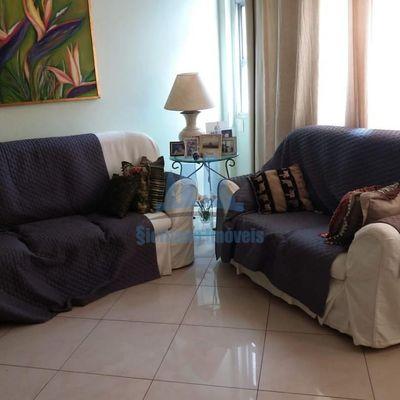 Oportunidade de 3 quartos na Quadra da Praia de Icaraí