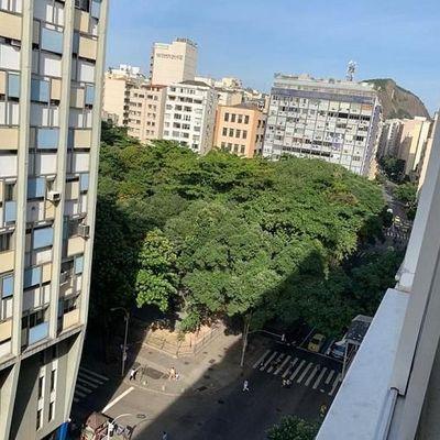 CONJUGADÃO REFORMADO EXCELENTE PONTO