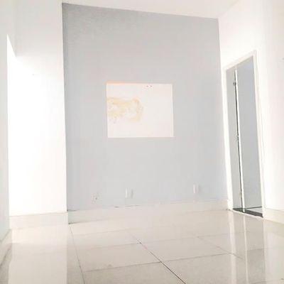 Sala Quarto REFORMADO!