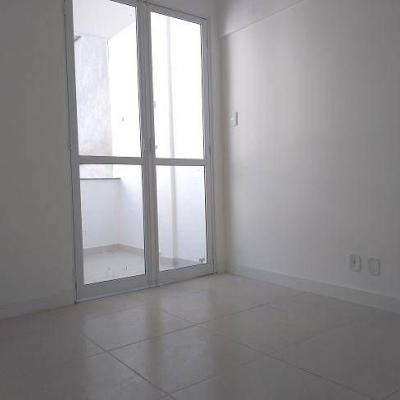 Sala quarto Reformado