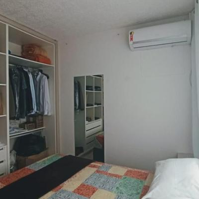 Apartamento Residencial Alto da Colina Bairro Espinheiros em Itajaí