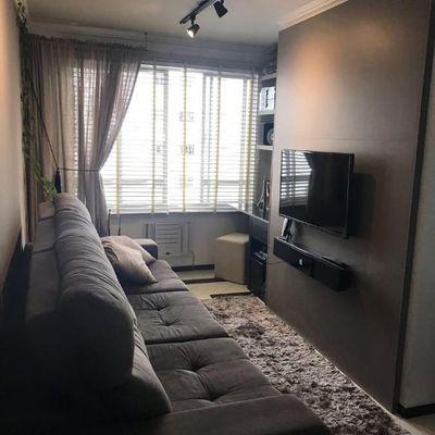 Apartamento para a locação Diária no centro de Balneário Camboriú