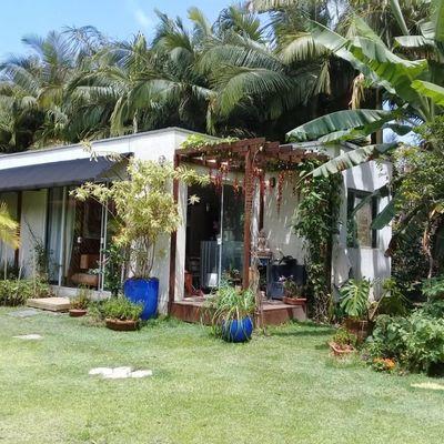 Casa para locação diária em Balneário Camboriú