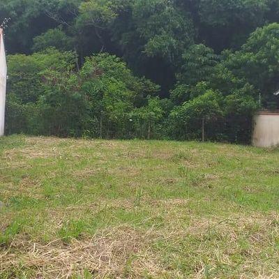 Terreno a venda Aceito até 70% permuta em outro imóvel