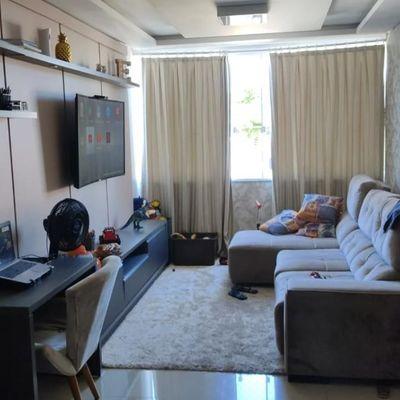 Apartamento diferenciado Bairro Vila Real em Balneário Camboriú.