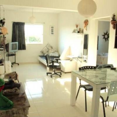 Apartamento para venda no centro de Camboriú