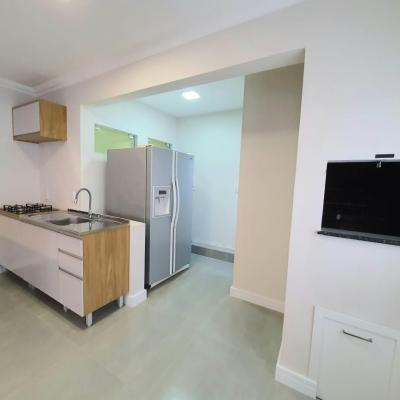 Apartamento 3 Dormitórios Edifício Elisabeth Centro Balneário Camboriú