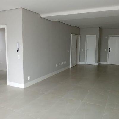 Apartamento de alto padrão a venda Empreendimento Città di Vinci Rezidence em Balneário Camboriú