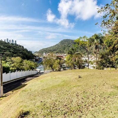 Terreno a venda Condomínio Bella Vista Residence Club em Balneário Camboriú