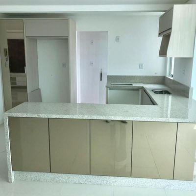 Apartamento no Edifício Jardim Atlântico em Balneário Camboriú