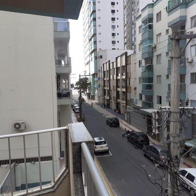 Apartamento a venda entre a Avenida Atlântica e Avenida Brasil em Balneário Camboriú