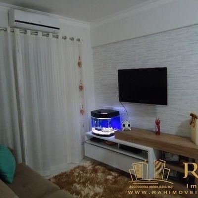 Oportunidade apartamento no Bairro Vila Real em Balneário Camboriú