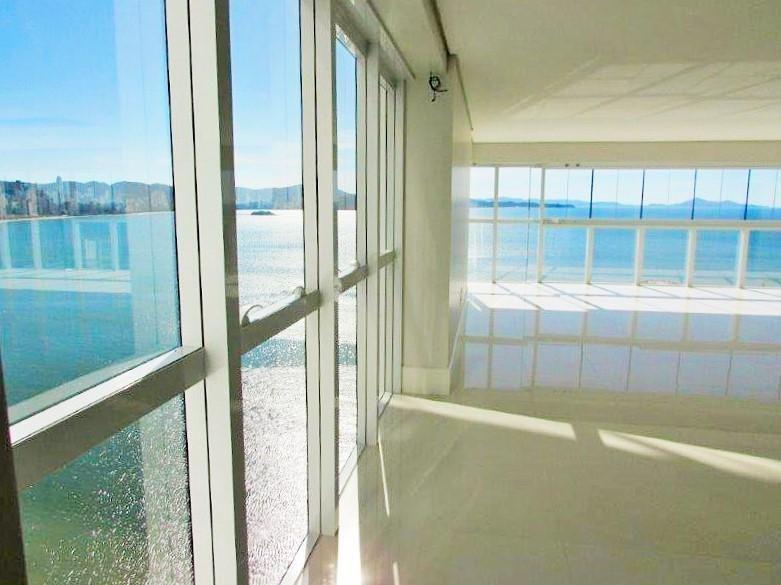 Apartamento Alto Padrão a venda no Edifício Ibiza Towers em Balneário Camboriú