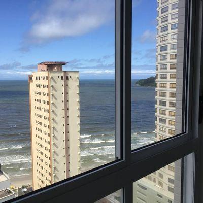 Apartamento a venda Mirante das Águas em Balneário Camboriú