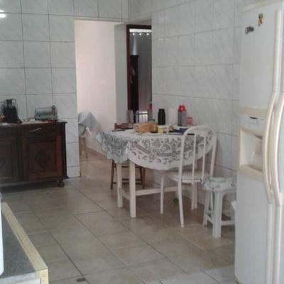 Apartamento a venda no Edifício Mirante das Águas em Itapema
