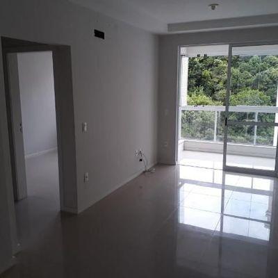 Apartamento com valor abaixo de mercado em Camboriú
