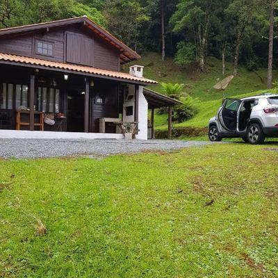 Terreno a venda com 60 mil m²