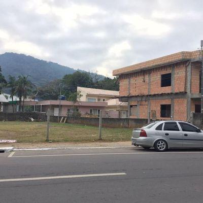 Terreno a venda na Barra em Balneário Camboriú