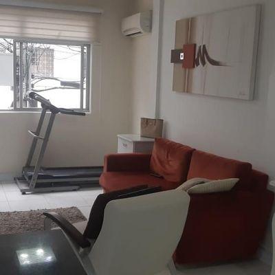 Apartamento com 3 dormitórios a venda na Avenida Brasil em Balneário Camboriú