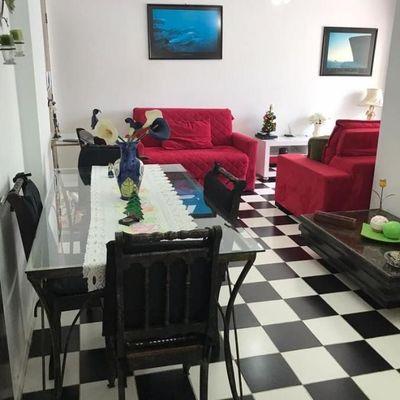 Apartamento a venda com Vista Mar em Balneário Camboriú