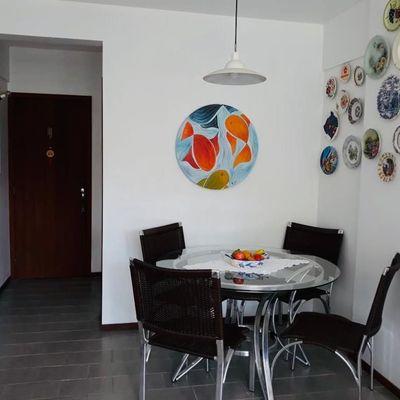 Apartamento com 2 quartos para venda em Jurerê Internacional