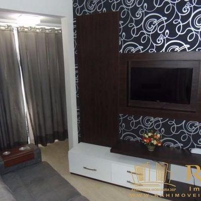 Excelente Apartamento para aluguel de temporada no centro de Balneário Camboriú
