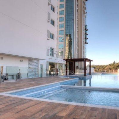 Apartamento a venda no Edifício Phoenix Tower em Balneário Camboriú