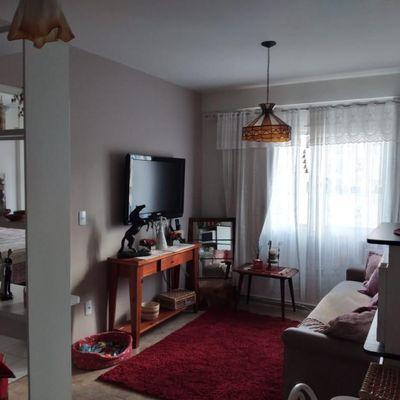 Excelente apartamento para locação Anual disponível a partir de 11 de junho