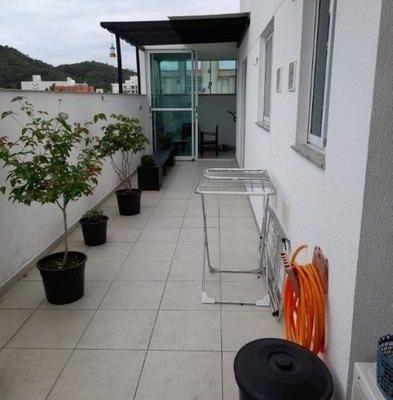 Apartamento Diferenciado a venda Edifício Royal Garden em Balneário Camboriú