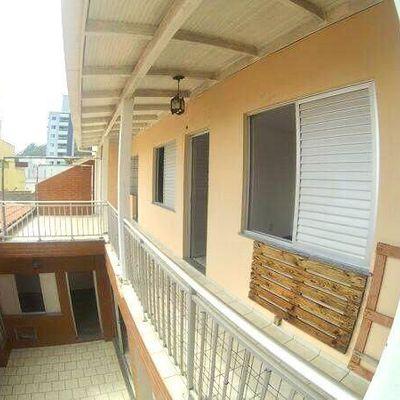 Casa a venda no centro de Itajaí a 5 minutos da Univali