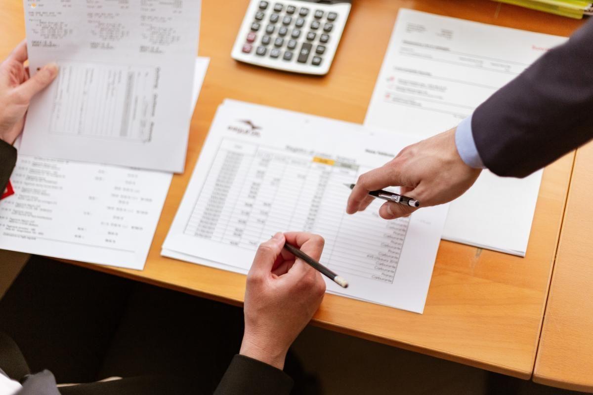 Você sabe o que é uma avaliação imobiliária?