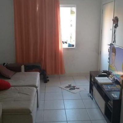 Casa a venda com 2 dormitórios no bairro Nova Esperança em Balneário Camboriú