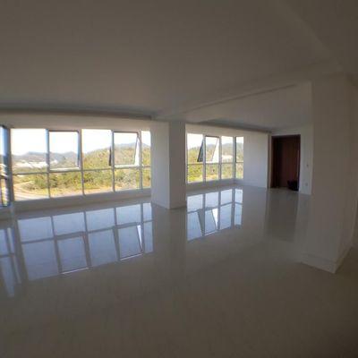 Imóvel a venda com 4 dormitórios no empreendimento Marina Beach Towers