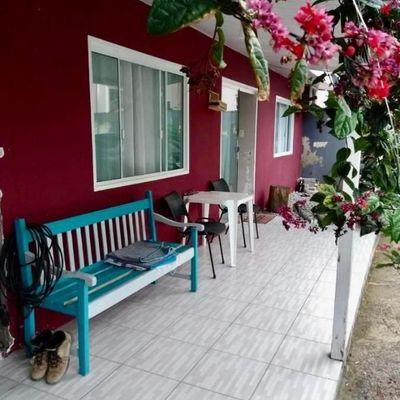 Casa a venda Condomínio Villa Real em Camboriú
